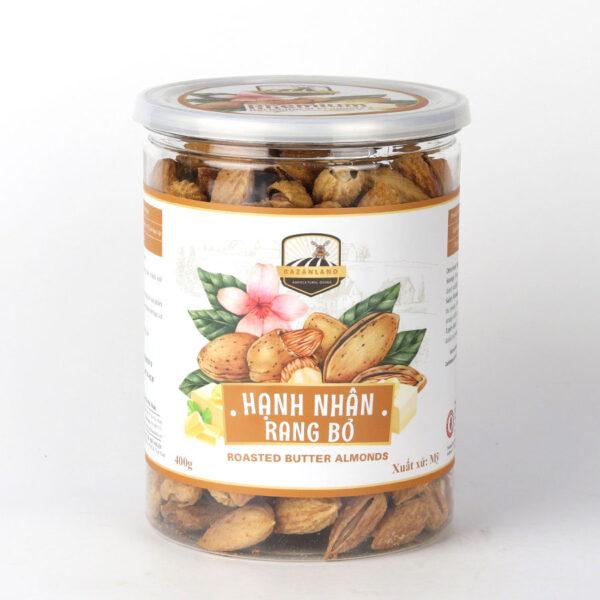 hanh-nhan-rang-bo-400g-bazanland-3