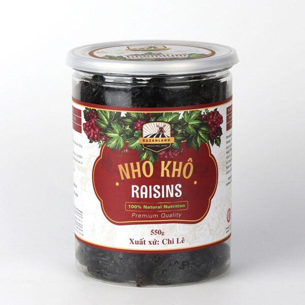 nho-kho-550g-bazanland-1