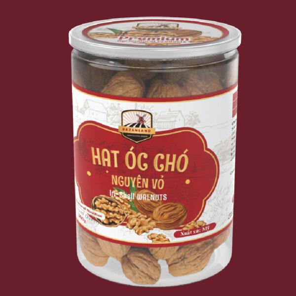 hat-oc-cho-nguyen-vo-300g-600×600