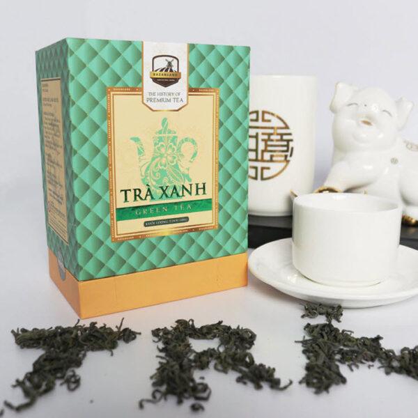 01-bazanland-bazanland-green-tea-100g