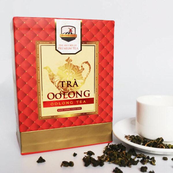 01-bazanland-oolong-tea-premium-100g