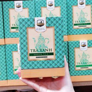 02-bazanland-bazanland-green-tea-100g