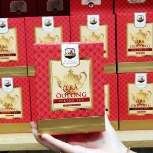 02-bazanland-oolong-tea-premium-100g