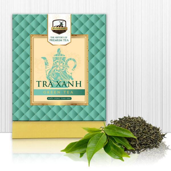 03-bazanland-bazanland-green-tea-100g