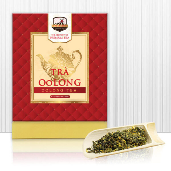 03-bazanland-oolong-tea-premium-100g