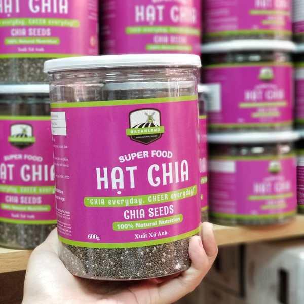 hat-chia-uc-600g