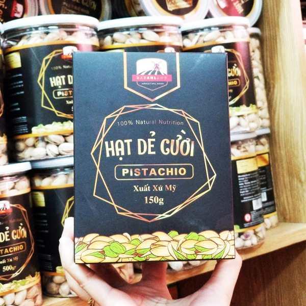hat-de-cuoi-150g