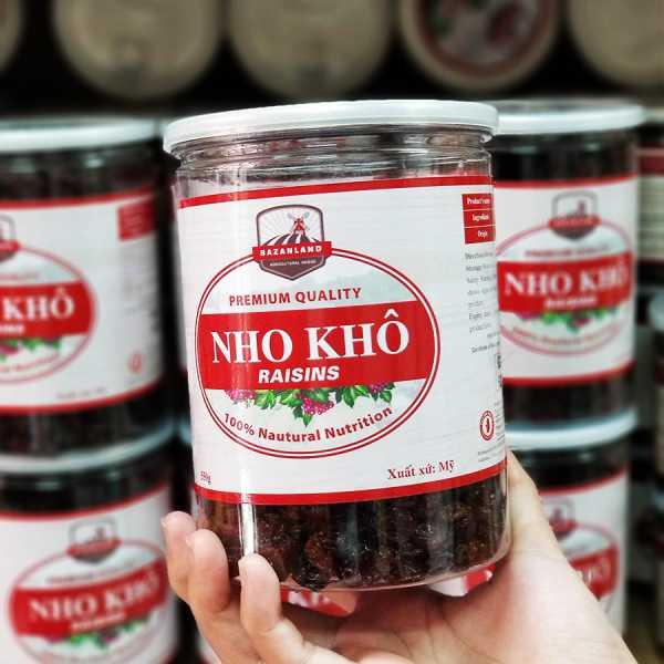 nho-kho-chile-550g-bazanland
