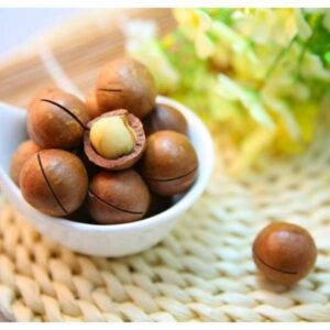 bảo quản hạt macca tốt cho sức khỏe