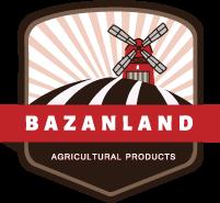 Bazanland – Công ty bán sỉ lẻ hạt dinh dưỡng và trái cây sấy