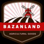 logo bazanland