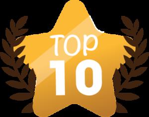 top 10 lý do chọn bazanland