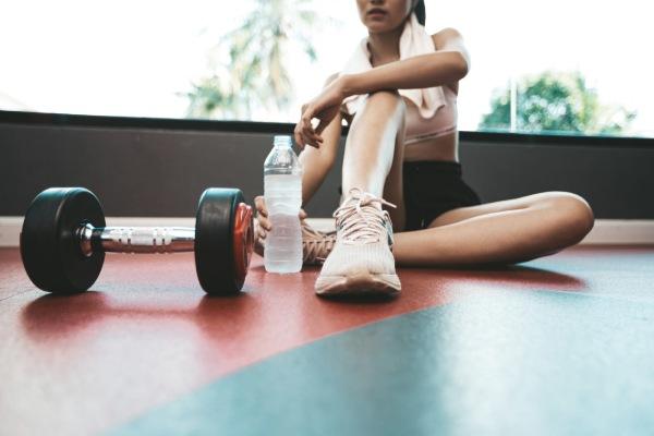 ưu điểm của thanh protein giảm cân