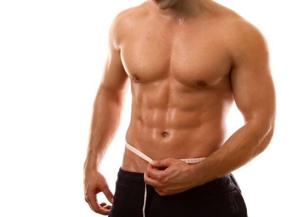 có nên ăn bánh protein tăng cơ hiệu quả