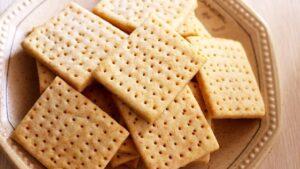bánh ăn kiêng không đường