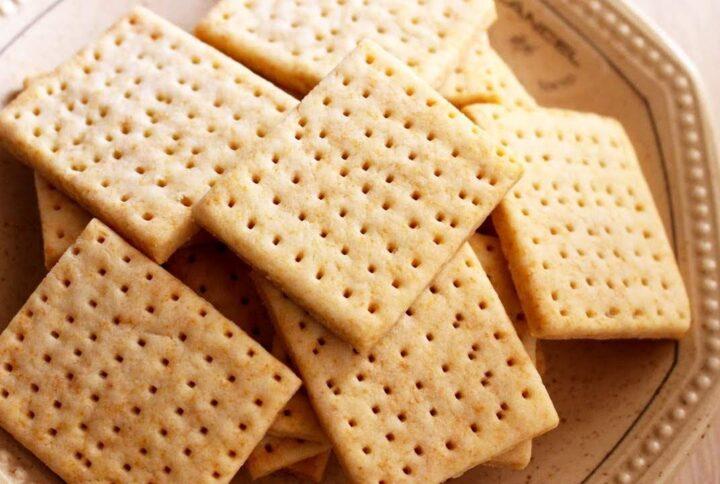 Top 9 Bánh Ăn Kiêng Không Đường Được Ưa Chuộng Nhất Hiện Nay