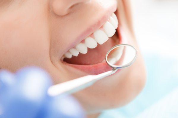 Bánh ăn kiêng không đường giúp cải thiện sức khỏe răng miệng